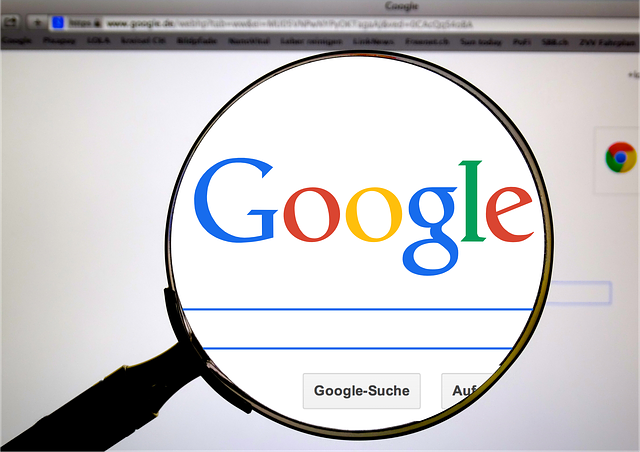 google adwords προώθηση