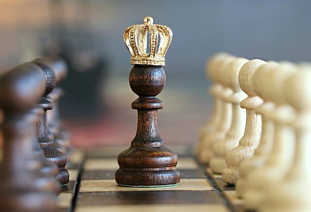 Στρατηγική Adwords