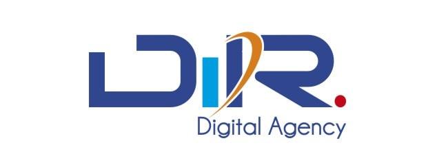 Κατασκευή ιστοσελίδων και e-shop Digital Agency DIR.GR