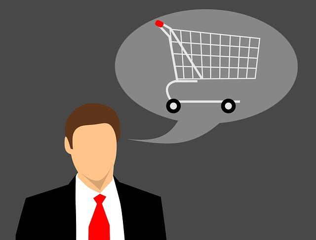Κατάλογος προϊόντων σε ιστοσελίδα χωρίς τιμές