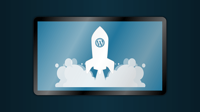 wordpress μεταφορά server